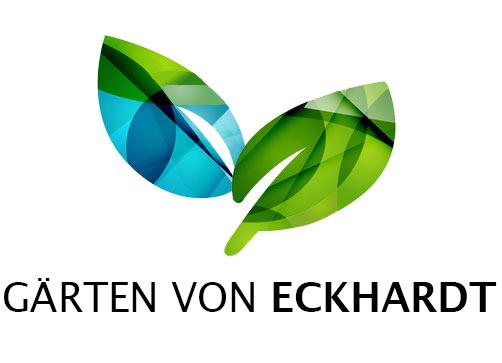 Gärten von Eckhardt GmbH & Co. KG