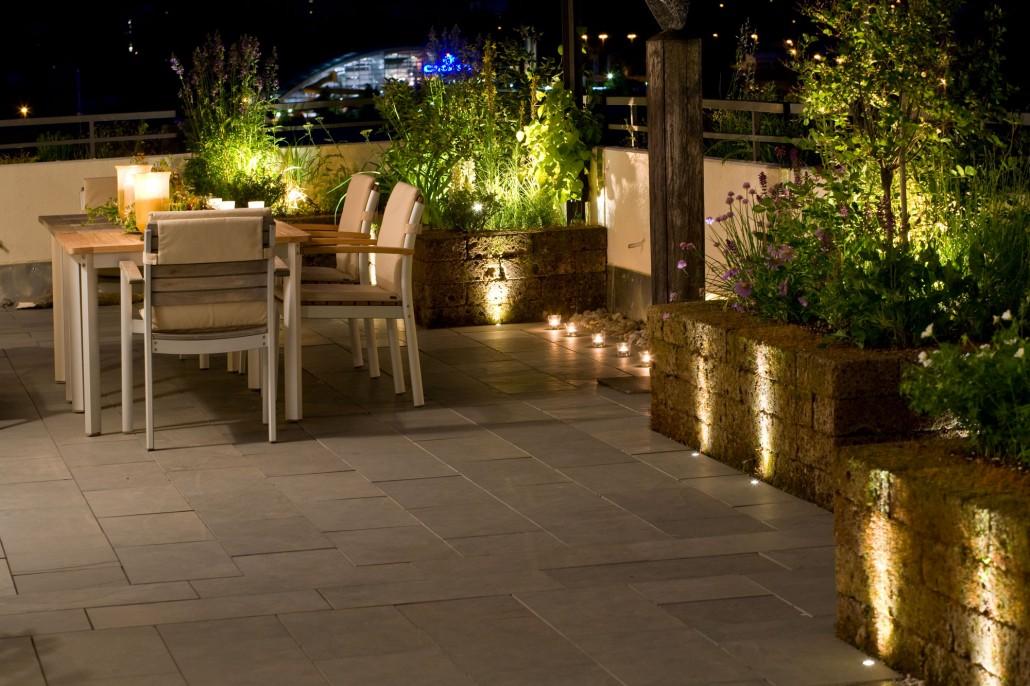 beleuchtungsplanung h c eckhardt gmbh co kg. Black Bedroom Furniture Sets. Home Design Ideas
